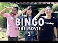 BINGO THE MOVIE 3  Finding Bram