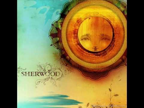 Sherwood - Alley Cat