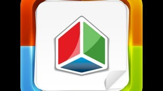 Smart Office 2: gestiamo i documenti Office su iPhone e iPad - AVRMagazine