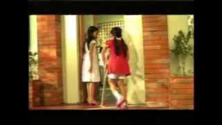 Video Kainang Pamilya Mahalaga - Mapagbigay 2007 download MP3, 3GP, MP4, WEBM, AVI, FLV Agustus 2017
