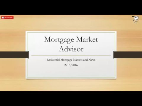mortgage-rates/fees-are-flat