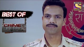 Best Of Crime Patrol - Kept In The Dark - Full Episode