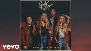 Download Gone West - What Could've Been (Audio) Mp3 and Videos
