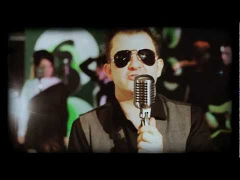 Kelvin Busher - Everybody Feels Alone