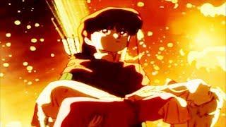 Fire   ROBIN HOOD   Full Episode 22   English