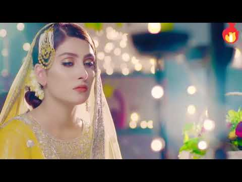 baarishein-(title)-lyrics-|-baarishein-(2019)-songs-lyrics-|-latest-hindi-lyrics-full-song-|