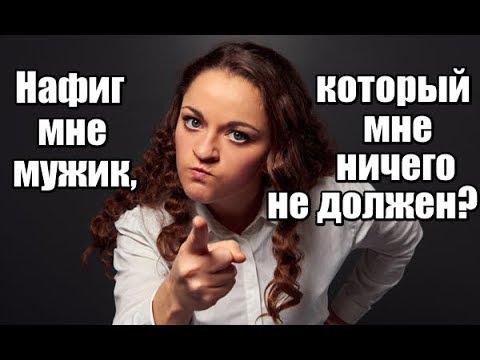 Денежные переводы Золотая Корона в Москве - адреса и
