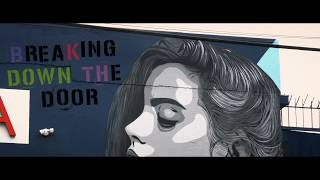 Brianna Mazzola - How Much (Official Lyric Video)