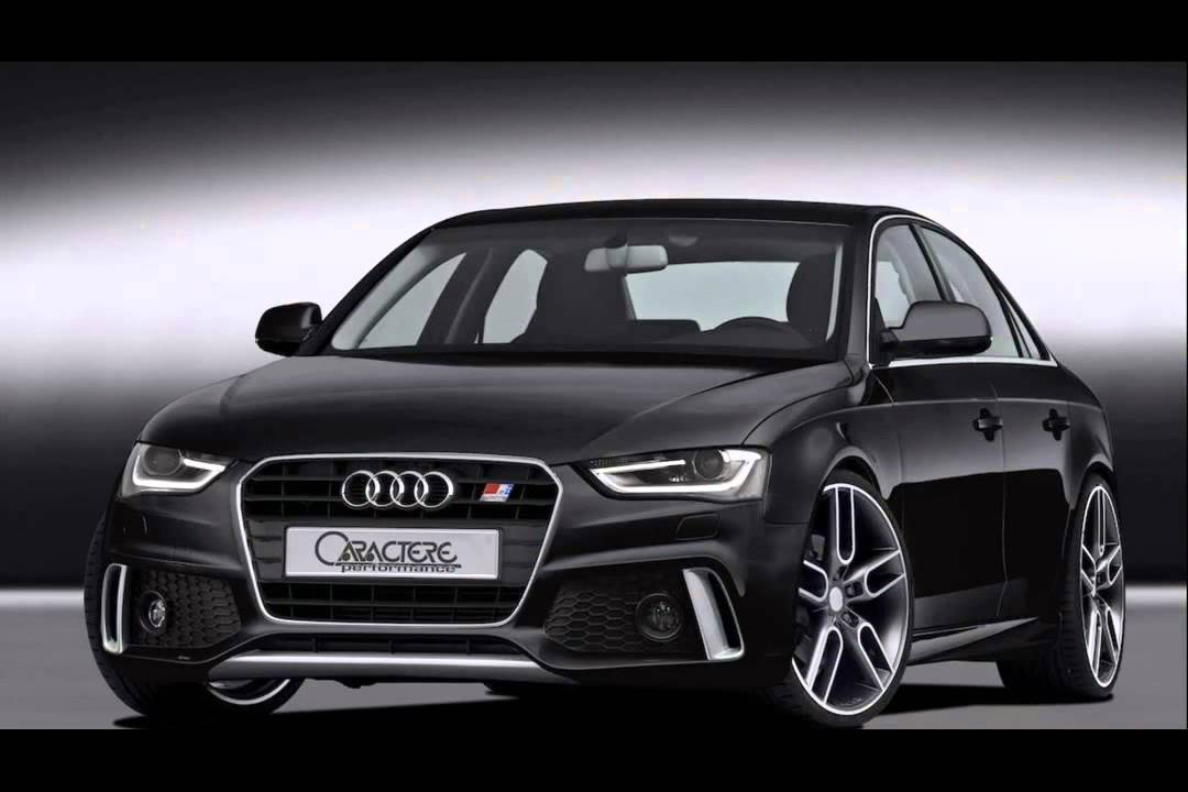 2015 audi s4 youtube. Black Bedroom Furniture Sets. Home Design Ideas