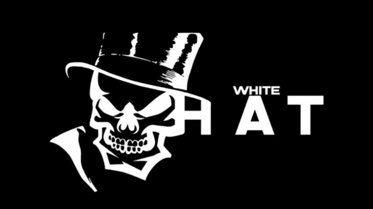 WHITE HAT PRE SHOW #2