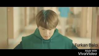 Tuğba Yurt Yine Sev Yine Kore Klip Video