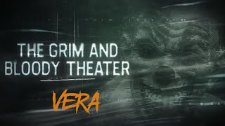Vera | Short Film and Q&A | The Grim and Bloody Theater