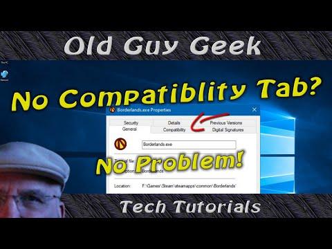 windows-8--10:-no-compatibility-tab-in-properties-box?-no-problem!