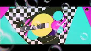 BadShah Tu Cheez Soniye Kokani Lollipop 🍭 Latest Song 2018 Jay Viral Latest Punjabi Song