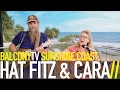 Download HAT FITZ & CARA - DOING IT AGAIN (BalconyTV) MP3 song and Music Video