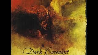 Dark Covenant: Eulogies for the Fallen