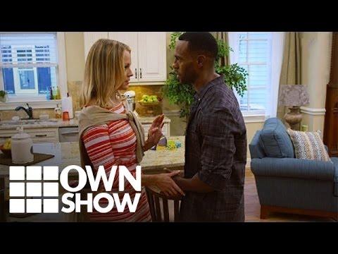 Download If Loving You Is Wrong - Season 1 Episode 3 Recap | #OWNSHOW | Oprah Online