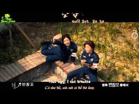 [Engsub_Vietsub - Kara](MV) Love 911 - Noel ( Love 911 OST )