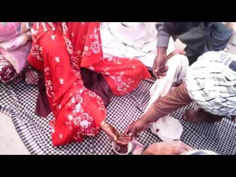Sehra Teda Gawaan Way Shehzada Banna Singer Parveen Nazar By PBC BAHAWALPUR