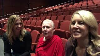 Livermore Bucket List: Livermore Valley Opera
