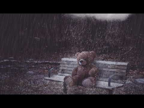 Sad Piano - Put Down