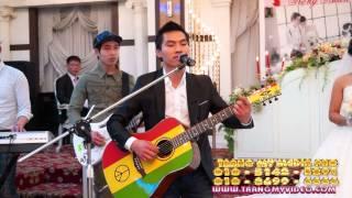 Giac Mo Chapi ( Huan Thoa LTH )