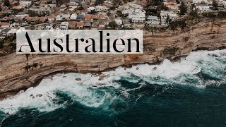 Australien | Honeymoon Video