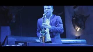 Саксофонист на праздник Киев Taras Oliinyk - 0631532001(, 2017-02-22T16:15:57.000Z)