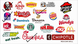 Healthy Fast Food Choices & Restaurant Comparisons