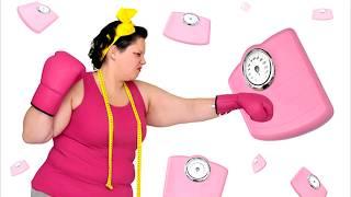 Как похудеть быстро с помощью AliExpress