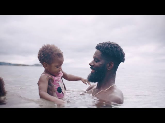 Teddyson John - Back To Love (Official Music Video) | 2021 Soca