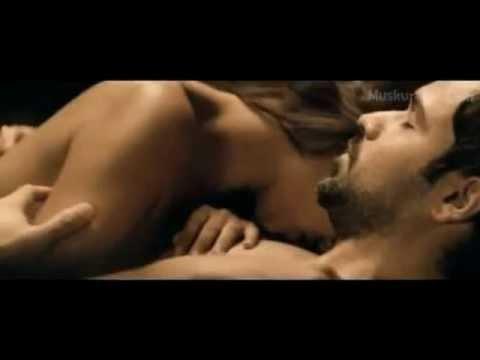 New love sex video