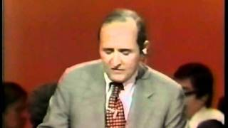 Election Night 1976 Part 13