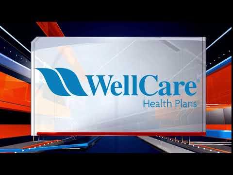 1474 WCBB WellCare HealthPlans WCIX BB