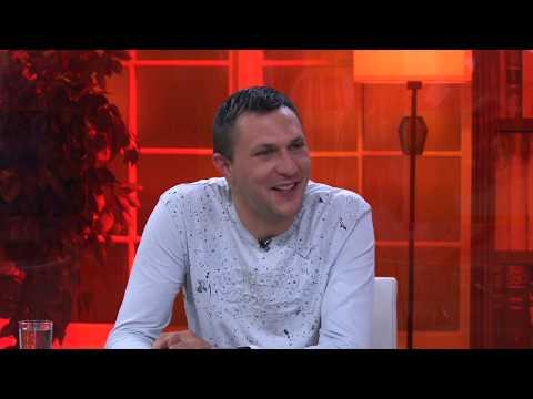 Dusko Tosic poslao Jeleni Karleusi papire za razvod? - DJS - (TV Happy 10.04.2019)