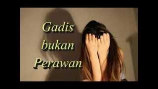 Download Video Gadis bukan Perawan (Linda moy-moy) MP3 3GP MP4