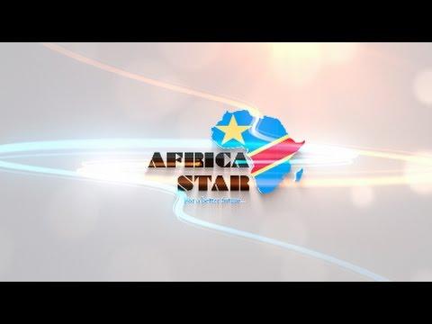 Africa Star   Charitable work