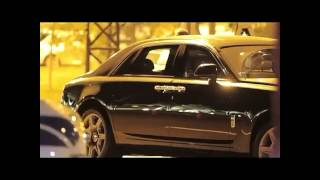 Enerji Club Baku(Elcan Qasimov., 2015-09-15T07:02:40.000Z)