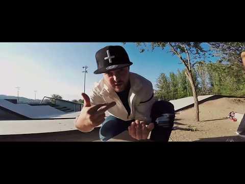 Sedo - No escatimo [videoclip oficial] (WM Productions)