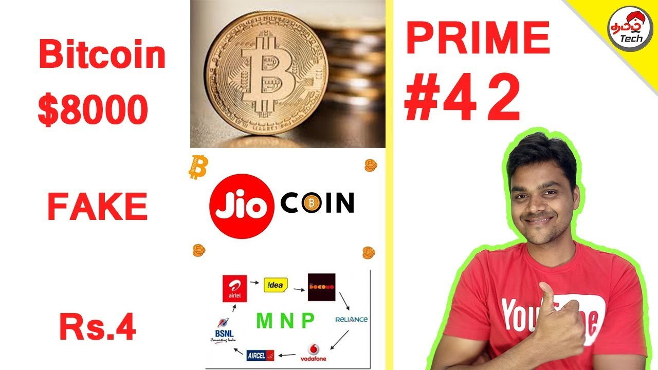 Bitcoin youtube in tamil 720p : Bitcoin share price uk questions