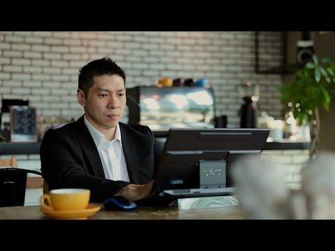 Eric Ong LifeStyle Trading With CFD LIVE TRAINING