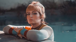 Chantal Claret - End of Time (Offical Video)