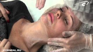 видео Курсы: Коррекция и камуфляж рубцов и шрамов Новосибирск, татуаж шрамов
