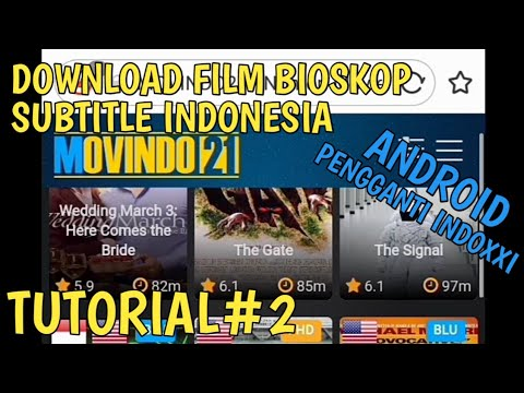tutorial-mendownload-film-sub-indo-di-android-gampang-pengganti-indoxxi