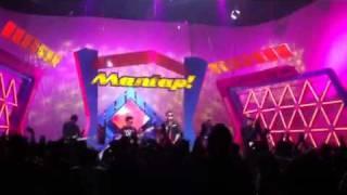 Jika Aku Mati & Hanya Ingin Kau Tahu (reggae version)