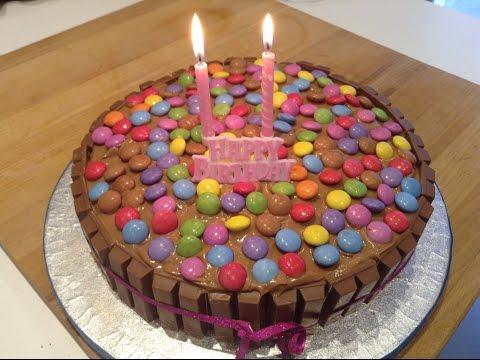 recette-facile-de-gâteau-d'anniversaire.