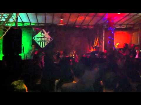 Seringai - Rock N' Roll Radio - High Octane