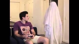 funny horror videos