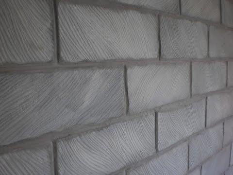 Ремонт.Советы при приклеивании потолочной плитки.