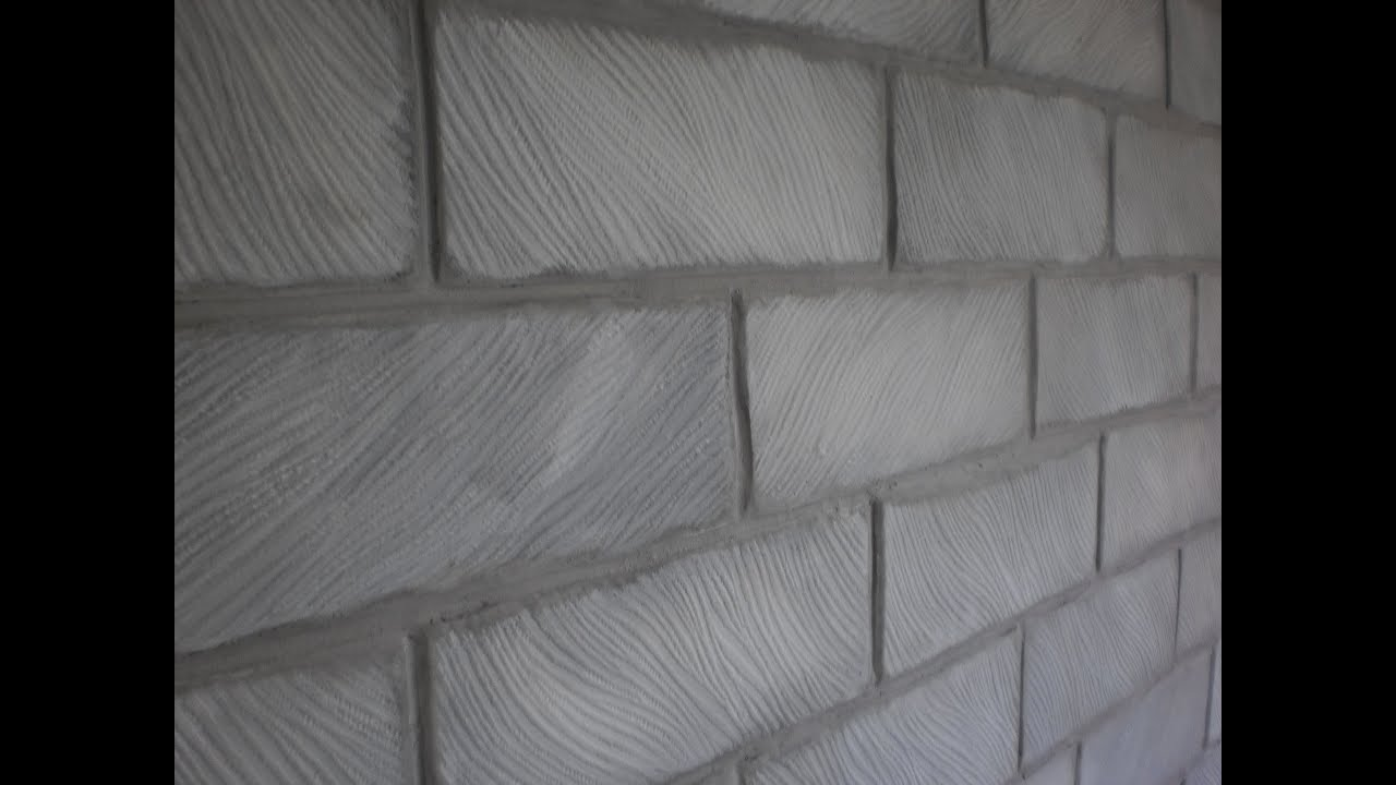 Find and save ideas about brick wallpaper on pinterest. | see more ideas about fake brick, basement apartment decor and apartment wallpaper. Cheap paper hole punch shapes, buy quality paper cutter directly from china paper foam suppliers: 2016 new white modern design brick wallpaper roll vinyl wall.